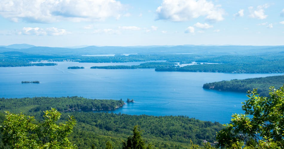 Preferred Vacation Rentals by Natural Retreats