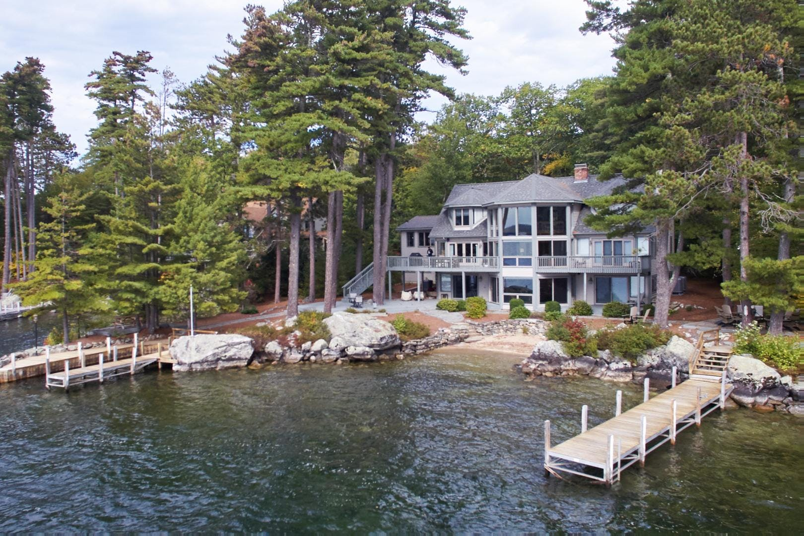 in n bon commonwealth camp search on vacation cottage h at content your air winnipesaukee lake cottages nh laconia spend