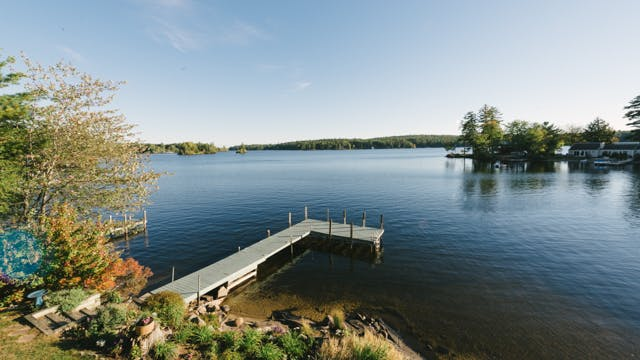 best cottages laconia in vacationrentals rentals photos with cabin new nh vacation cottage reviews hampshire