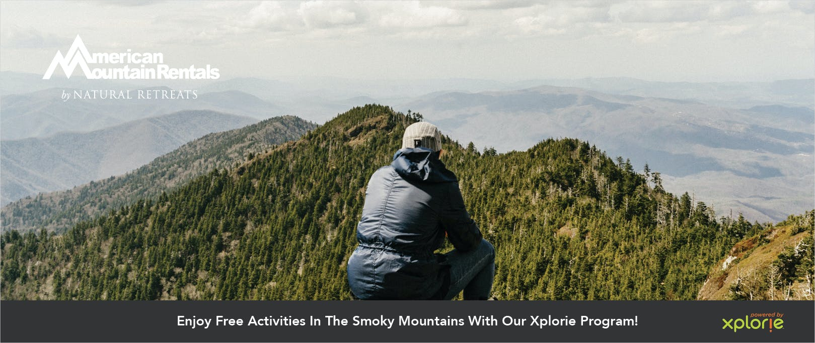 Browse Free Activities In The Smokies | American Mountain
