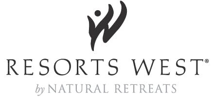 Resorts West by Natural Retreats