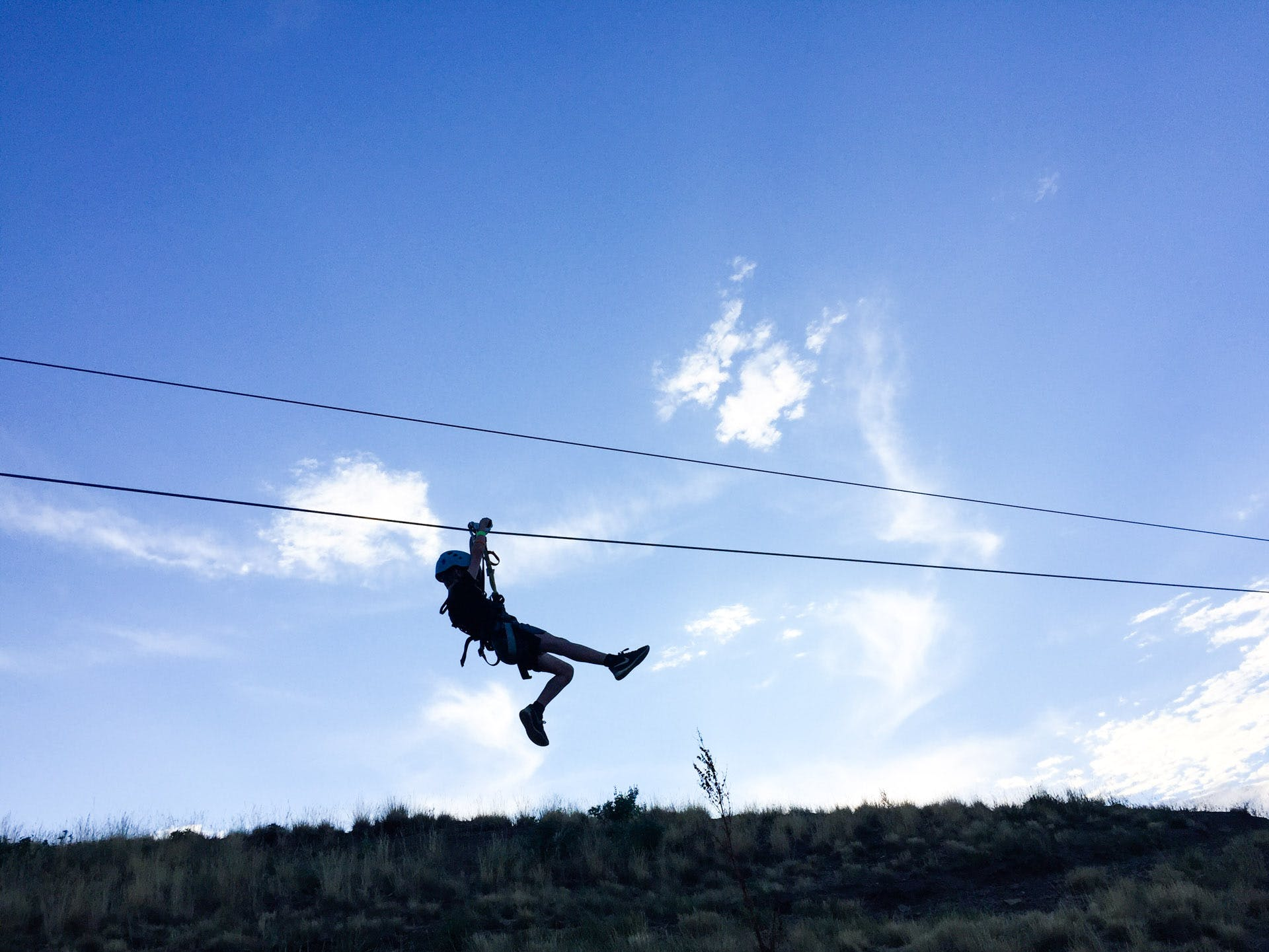 Summer Activities Park City Resorts West By Natural Retreats Park City Utah