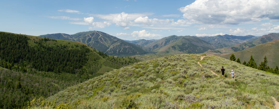 High Country Resort Properties by Natural Retreats - Your Explore Team